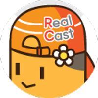 RealCast님의 프로필 사진