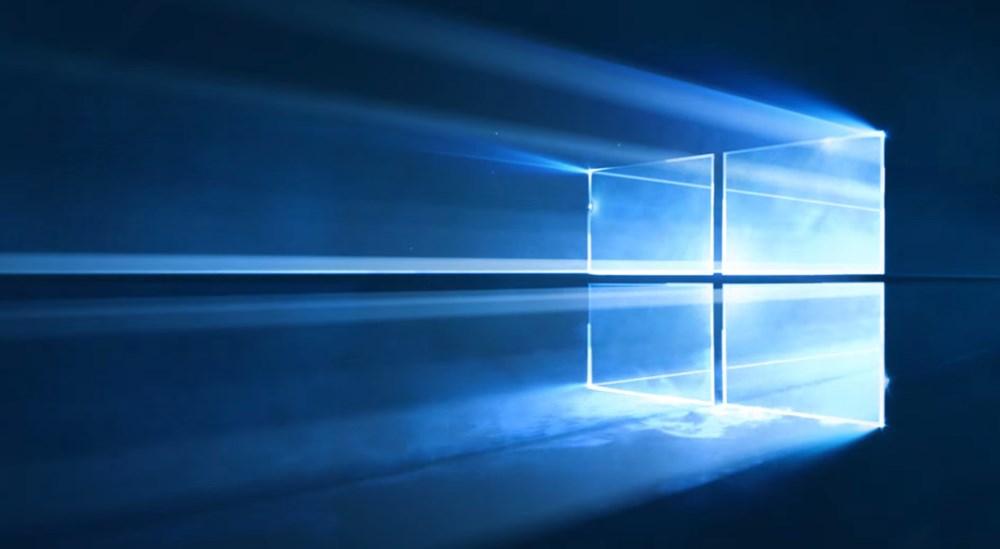 [PC방 해결사] 윈10 PC방, 왜 없을까?