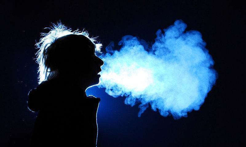 호흡의 중요성(2)