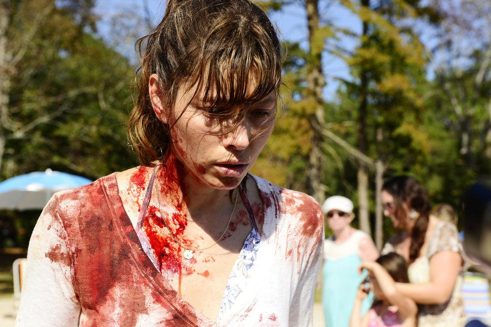 넷플릭스, 알리아스 그레이스 vs 더 시너(죄인), 그녀는 무엇을 죽였나 - 포스트