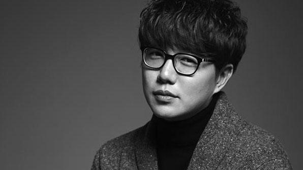 신의목소리 베이비 애드립 배틀 김조한, 성시경, 박정현, 윤도현, 거미, 자이언티