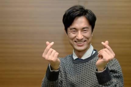 군생활만 13년째! 전역이 궁금한 배우 김병철 출연작 6