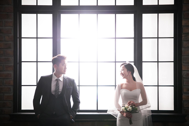 한화이글스 김진영-NC다이노스 민태호 결혼, 2018 공통 과제는?