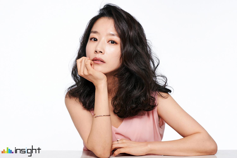 뮤지컬 배우 곽선영, SBS '친애하는 판사님께' 합류…드라마 첫 출연
