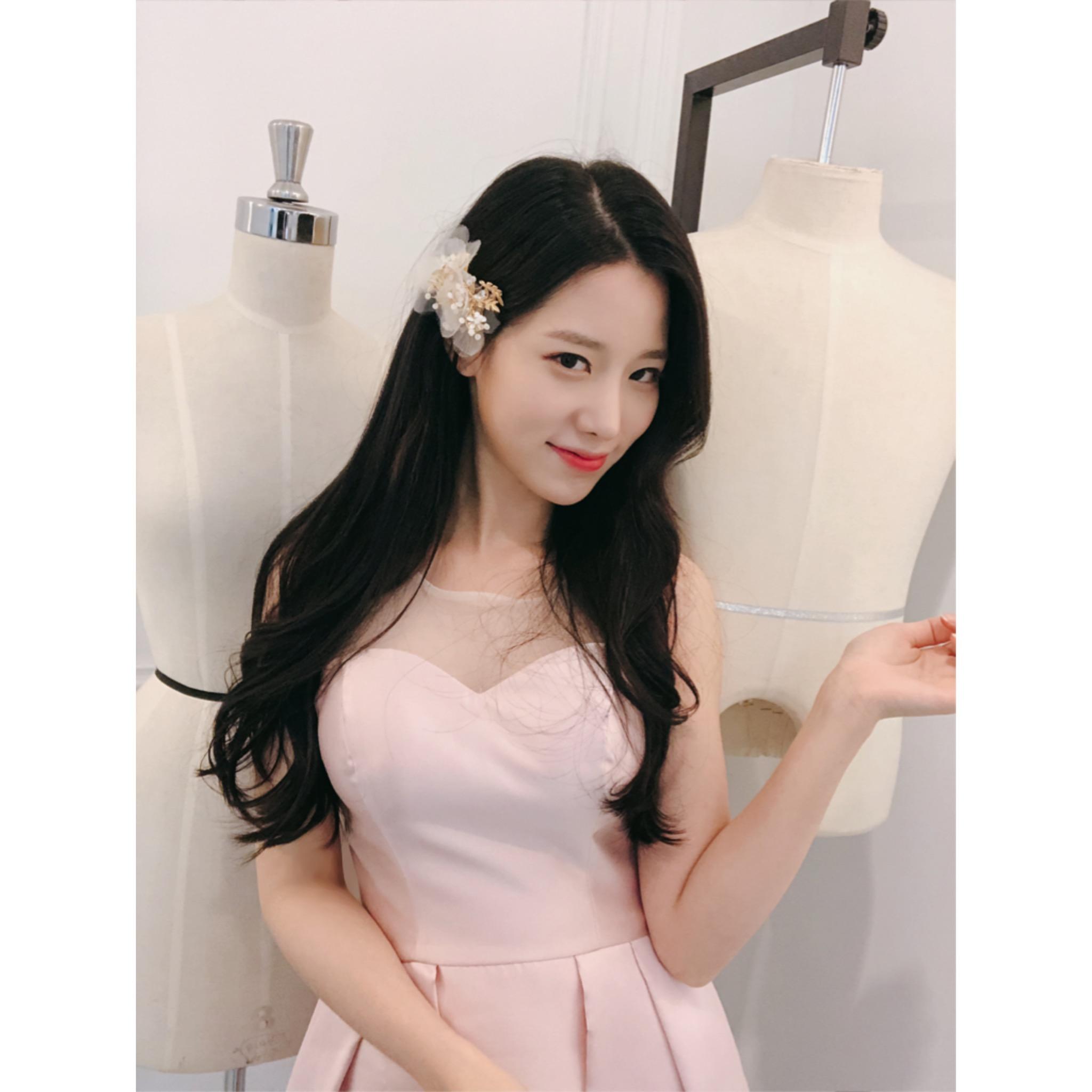 [베리굿] 보기만 해도 기분이 좋아지는 조현 일상 셀카 공개♥