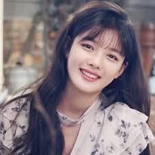 김유정 삼남매 우월한 유전자 인증!