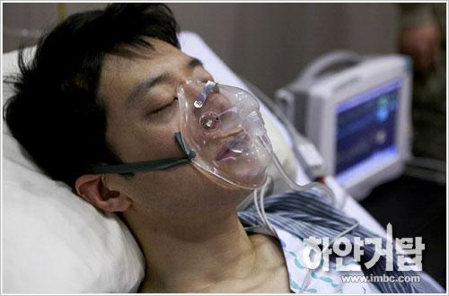 '하얀거탑' 리마스터, 방송 당시 시청률·결말 어땠나? '욕망' 장준혁, 결국…
