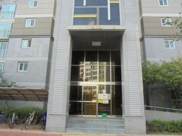 경기도 화성시 아파트경매 봉담읍 와우리 봉담휴먼빌아파트 경매 화성시경매아파트