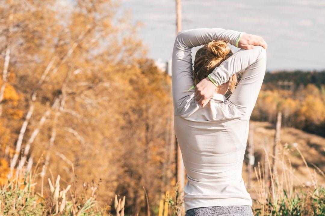 전문 RX신발 지코일강직성 척추염바른자세로편안한 생활하기 - 포스트
