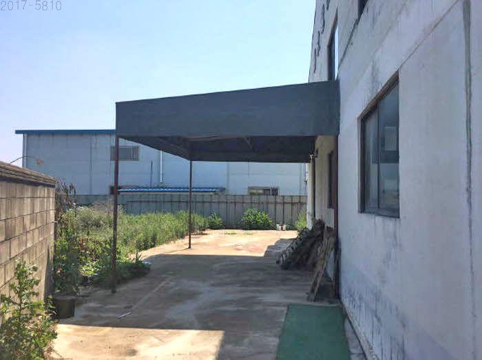 경기도 김포시 공장경매 김포시 대곶면 공장경매 거물대리 공장 법원경매