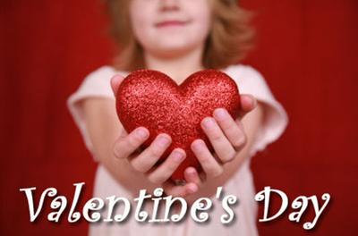워너원(wannaone) 박지훈만을 위한 발렌타인데이 초콜릿 선물, [달콤한 박지훈]