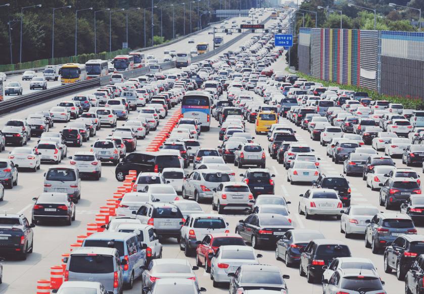 설날 고속도로 통행료 면제 소식 제대로 알아보자!