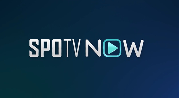스포티비 나우 무료 중계 실시간 한달무료 채널번호 spotv now