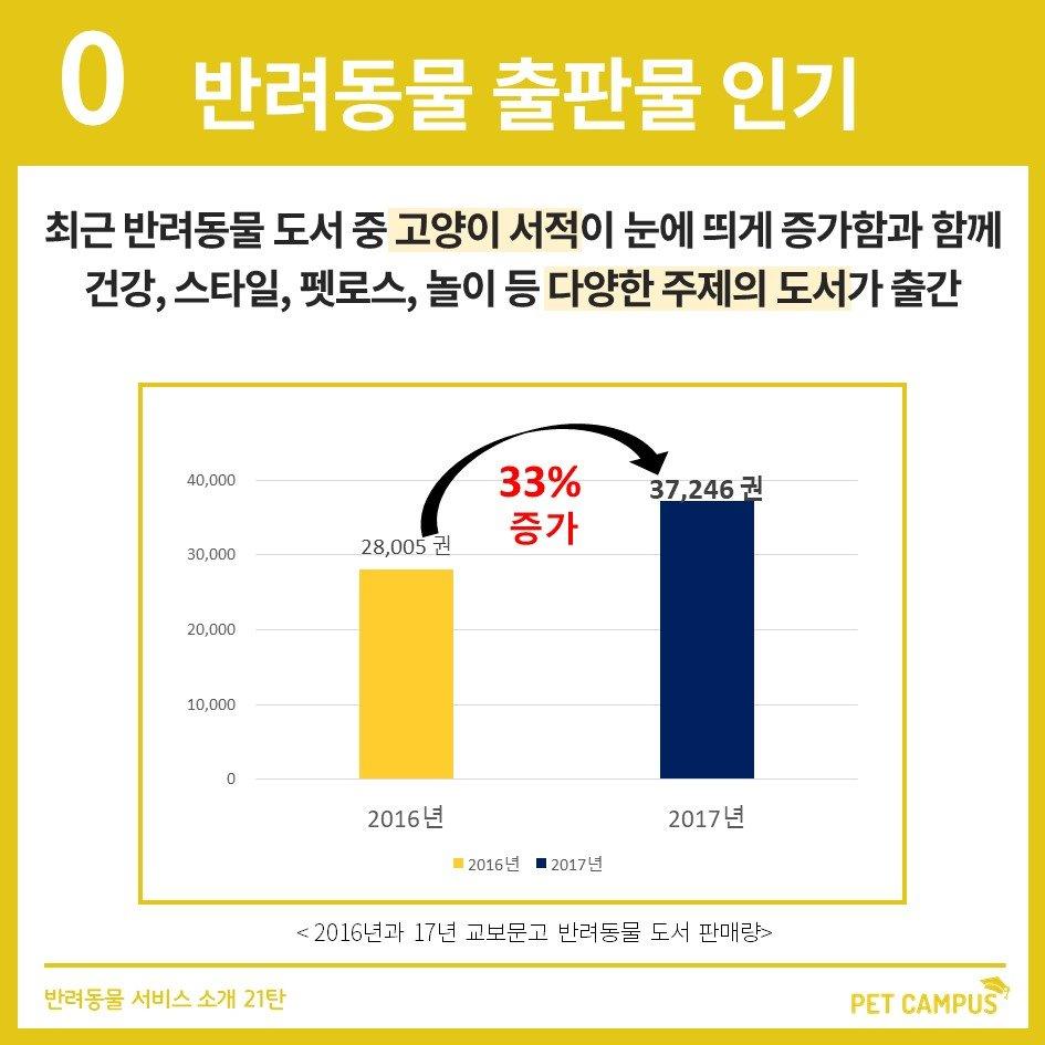 %EC%8A%AC%EB%9D%BC%EC%9D%B4%EB%93%9C1.JPG?type=w1200