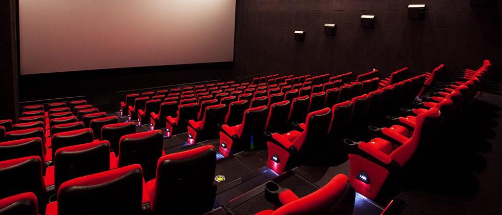 얼마나 자주 영화관에 가나요?