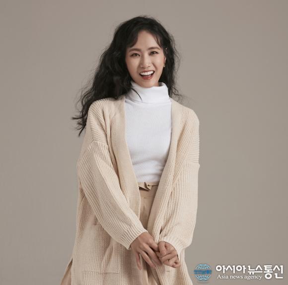 배우 박수연, Xtvn 드라마 '복수 노트 시즌 2' 합류
