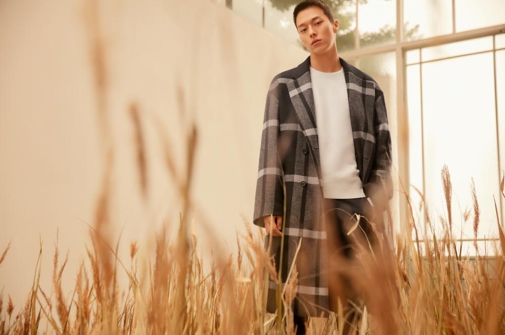 2018 F/W 트렌드'언제나' '어디든' 패셔너블하게!  스타일