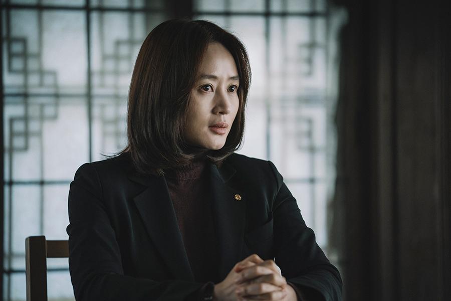 ★흥행 강세★관객들을 사로 잡은 한국 현대사 영화 모음.ZIP