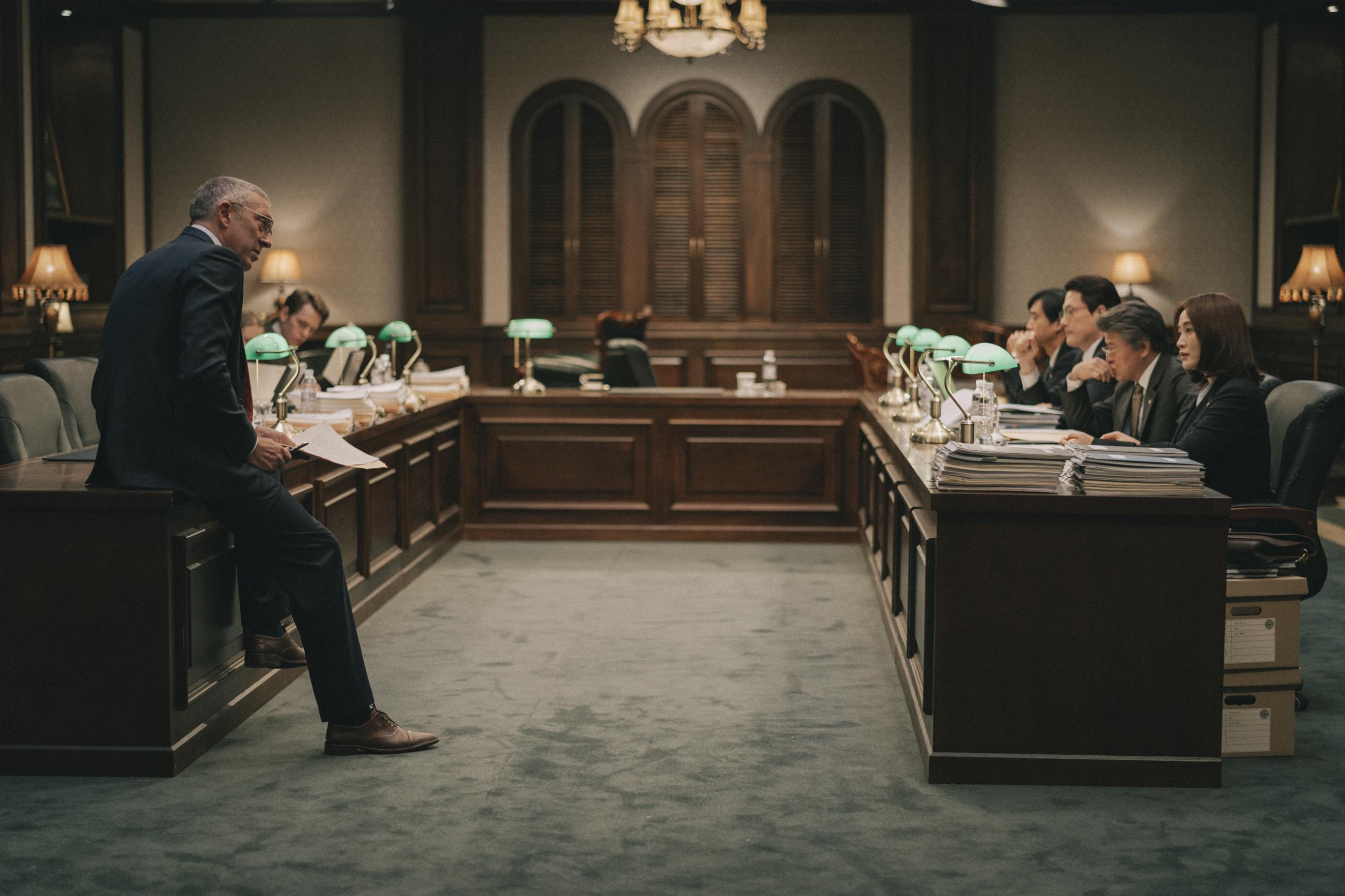 어서와 한국은 처음이지?세계적 ★ 스타들의한국 영화 출연 모음.ZIP