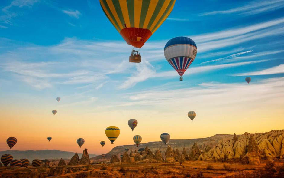 (해외 여행지 추천 11월 12월 1월 2월 3월) 터키 이스탄불 자유 패키지 여행 일정