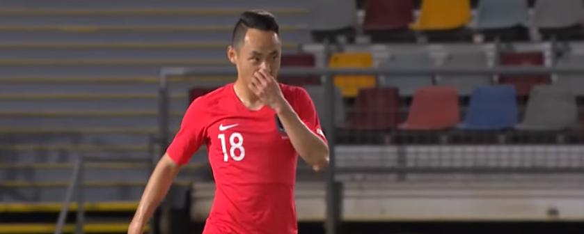4:0 짜릿한 대승!…대한민국 vs 우즈베키스탄 10분 하이라이트
