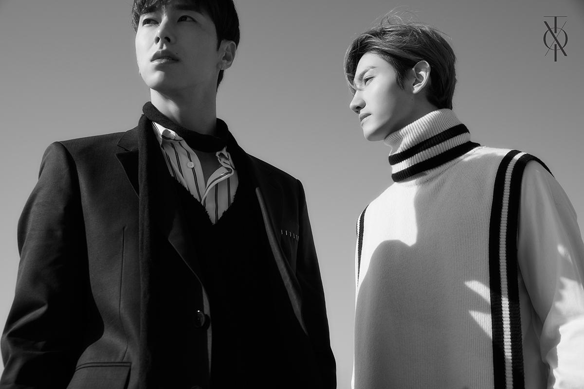 26일(목), 동방신기 데뷔 16주년 | 인스티즈