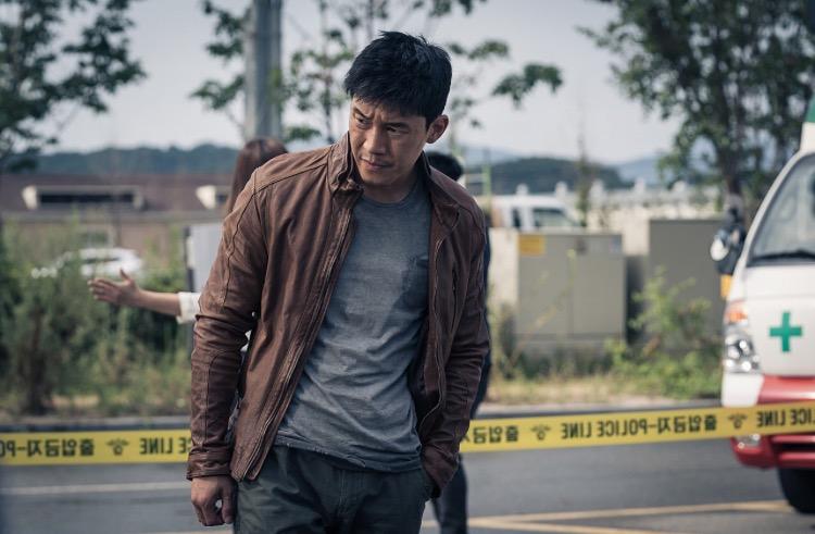 올해 칸 국제영화제 가는 국내 영화 두 편! 봉준호 감독은 다섯 번째 초청