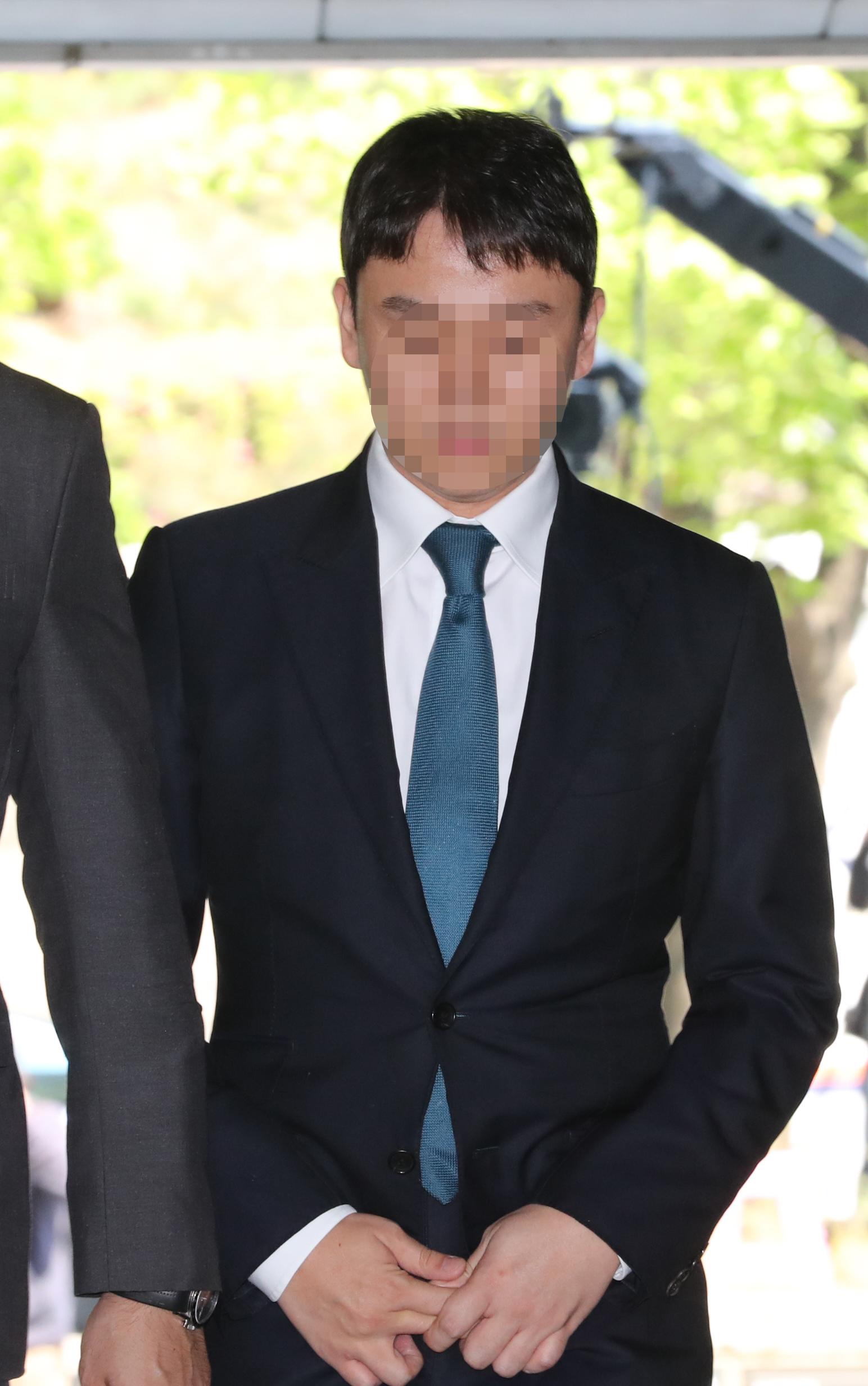 승리·유인석, 구속영장 기각...'버닝썬 수사 차질'