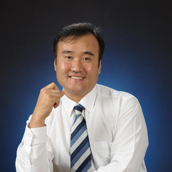 유승현 김포시의회 전 의장, 아내 때려 숨지게 해