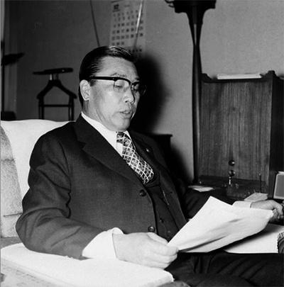 [역사속의오늘사건] 1980년 5월 24일. 박정희 시해한 김재규, 사형집행 되다.