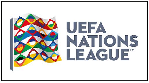 UEFA 네이션스리그 결승 포르투갈 네덜란드 축구 무료 tv중계