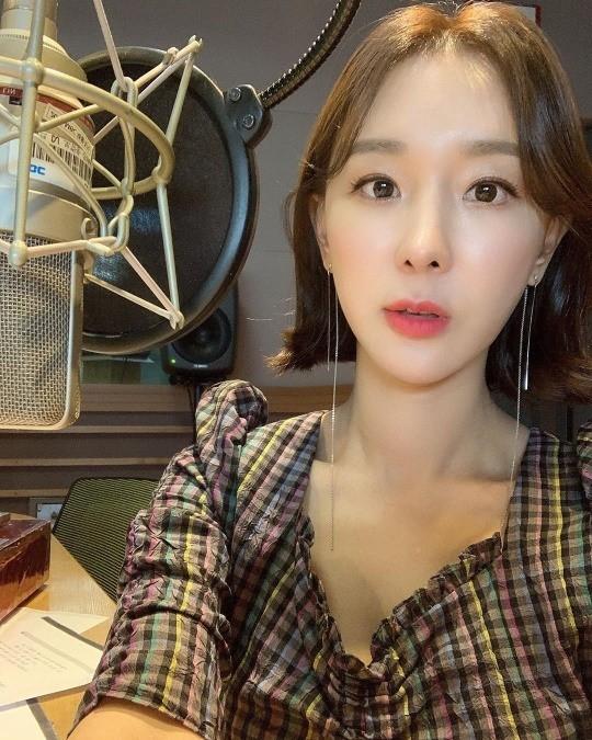 시서스가루, 가수 이지혜 3개월 만에 체중 16kg 감량 비법으로 소개돼 화제