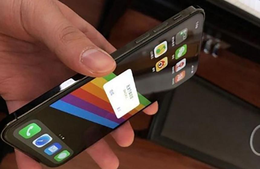 '오매불망' 애플 아이폰SE2, 출시일은 언제?…홈버튼 특징? 예상디자인 실물 공개