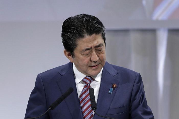 '일본 불매 운동' 2주 만에 일본 관광 절반 이상 줄었다