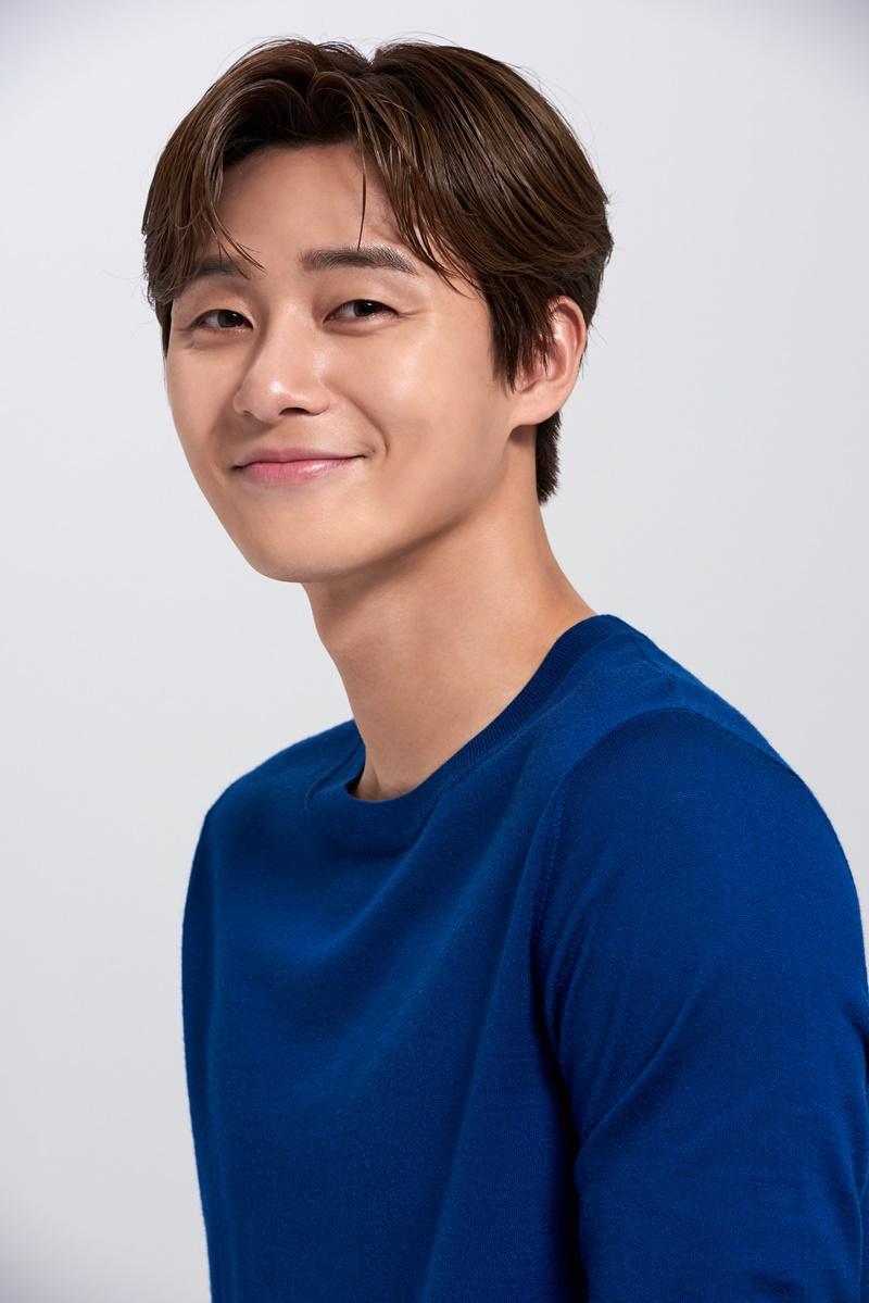[인터뷰] '사자' 박서준 ①