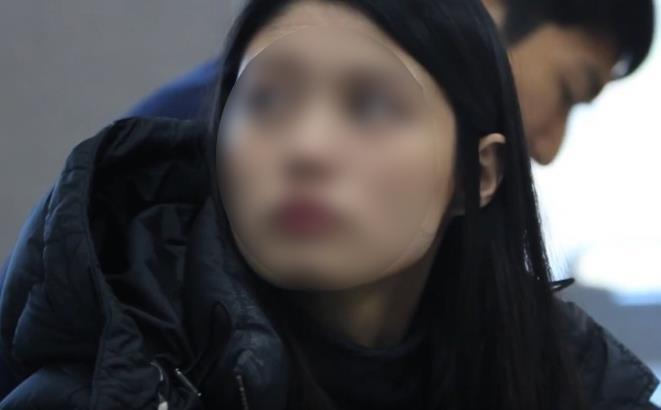 [정치이슈] 조국 후보자의 딸, 거듭되는 의혹...