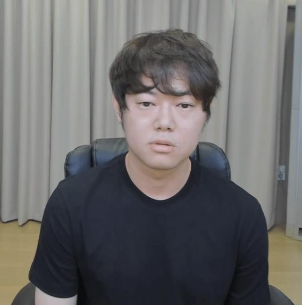 복귀방송 7만 시청자 기록한감스트의 해명 총정리