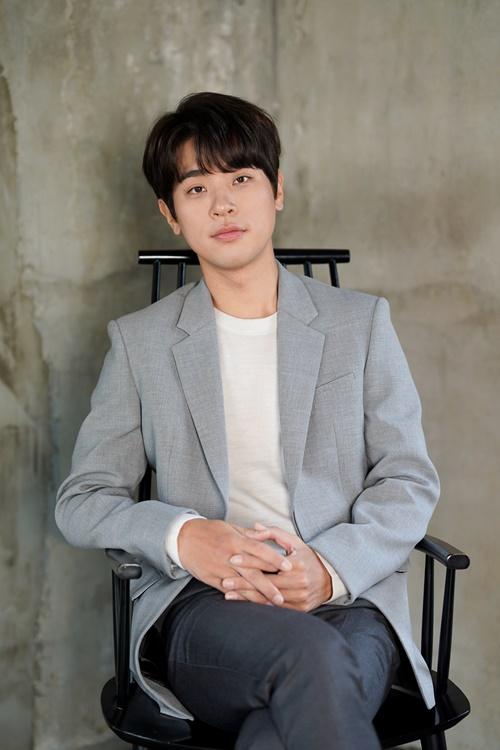 [인터뷰] 박정민