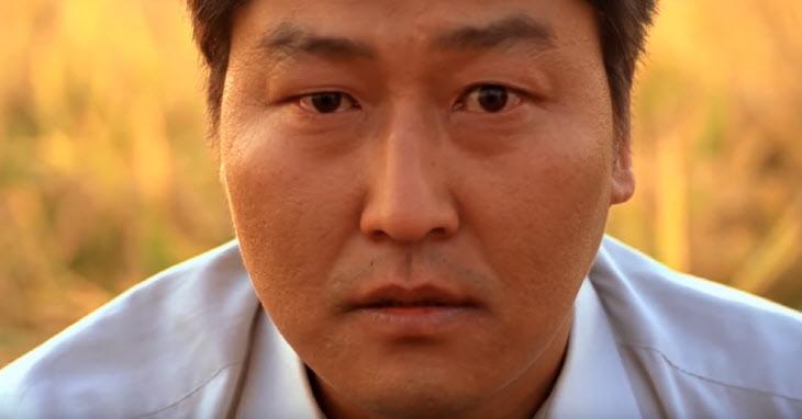 '살인의 추억' 봉준호 감독, 과거 발언 재조명…