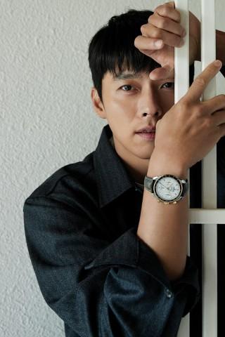 배우 현빈 한국, 일본, 홍콩 팬들 생일 기념해 캄보디아에 6번째 우물 기증