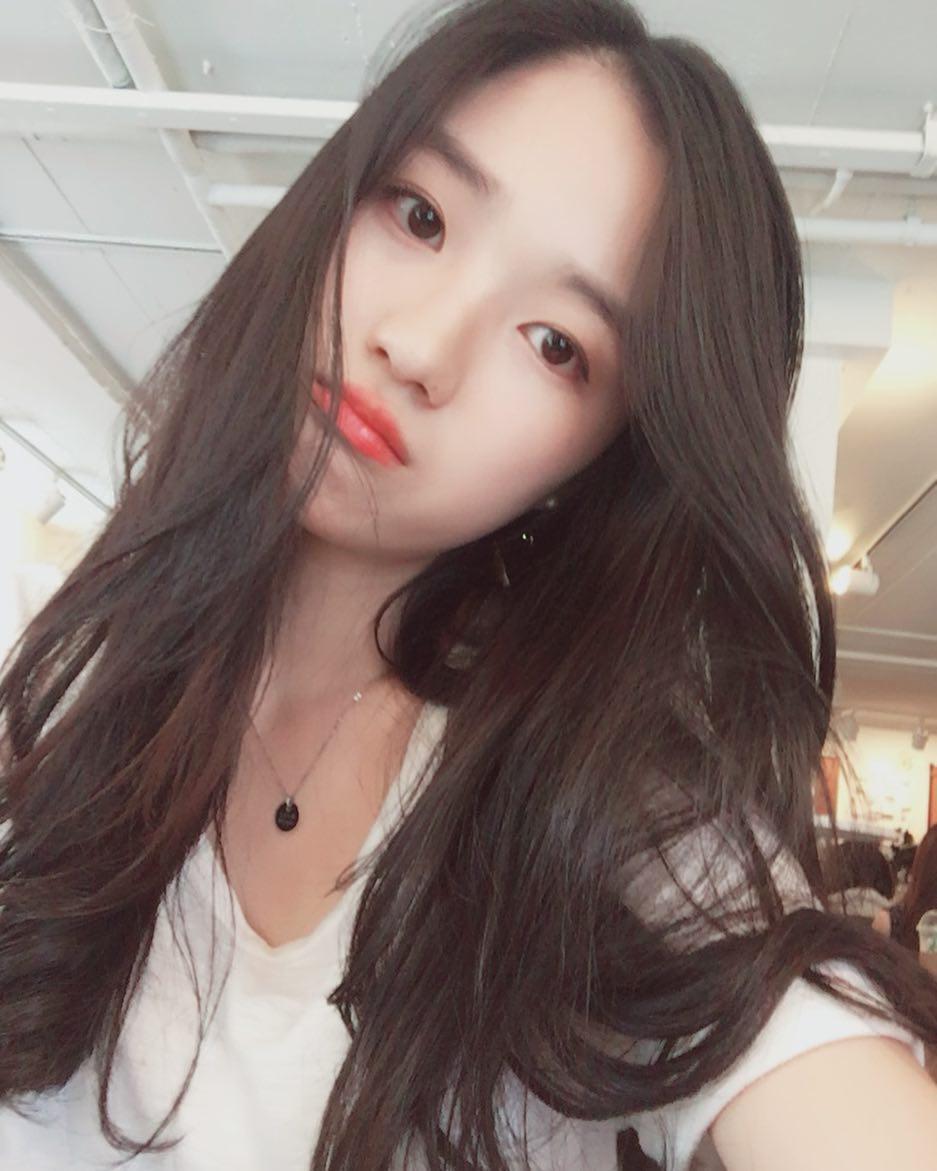 'SKY캐슬' 2세들의 이중생활급 반전 매력