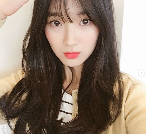 """HB 측 """"'SKY 캐슬' 김혜윤과 전속계약? 접촉한 바 없다"""" (공식입장)"""