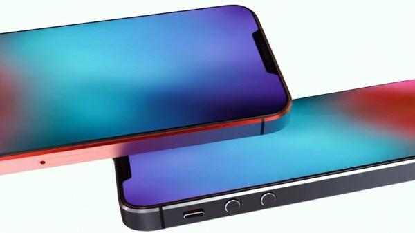 애플 아이폰, 올해도 가격만 비싸질까?
