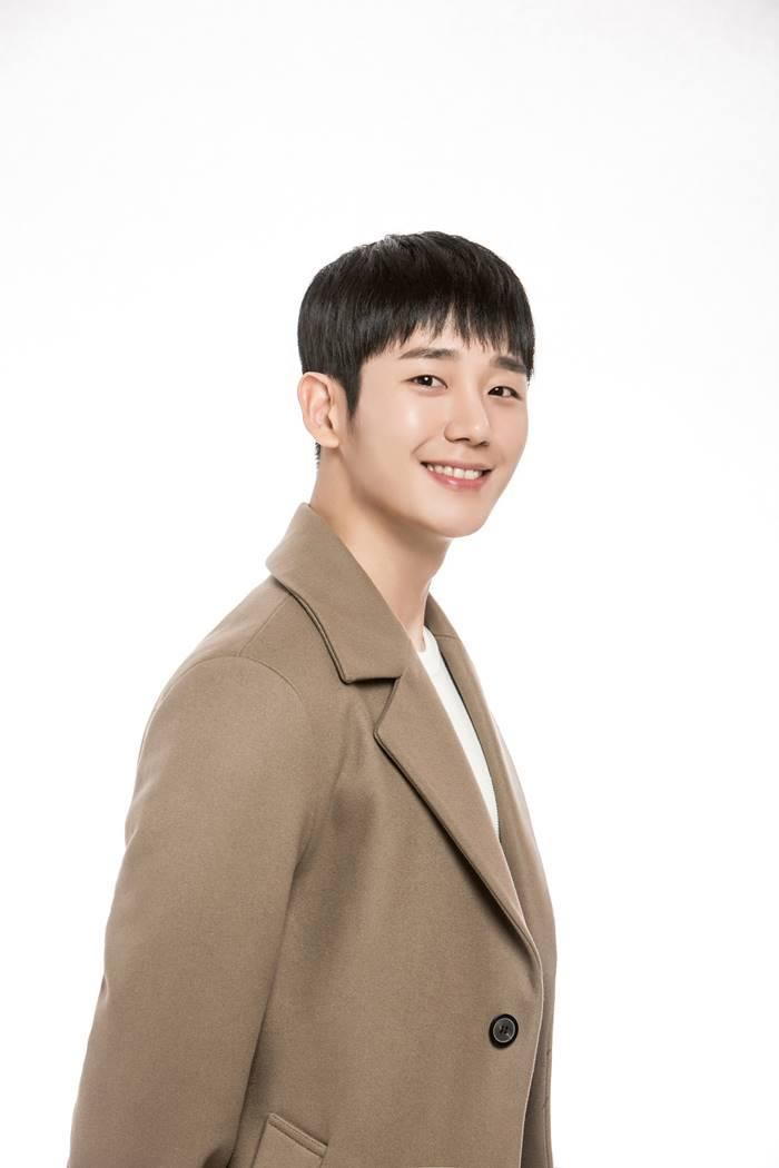정해인, 손예진과 재결합 가능성↑ '봄밤' 출연 '예쁜누나' 안판석PD·김은 작가와 재회