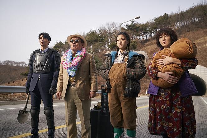 [1.29~2.7] 영화  시사회 이벤트