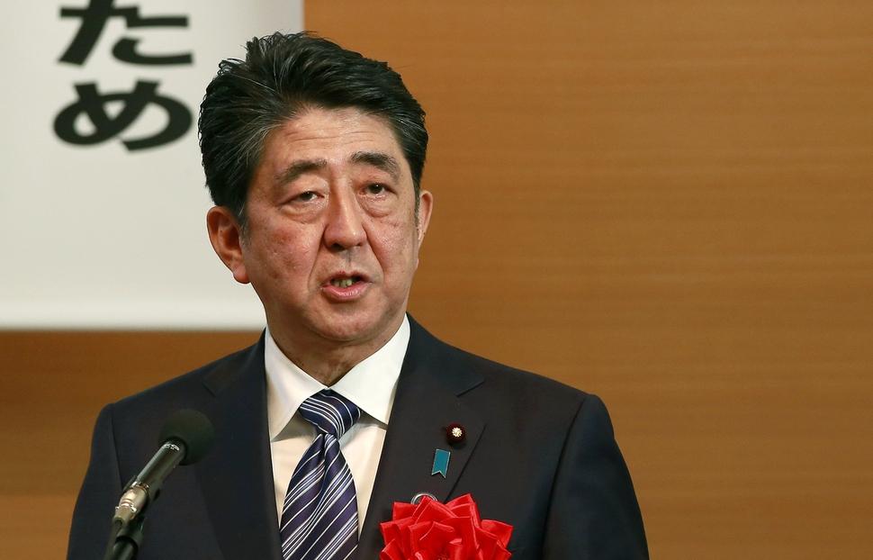 일본 위안부 피해자 별세, 사과 없는 일본