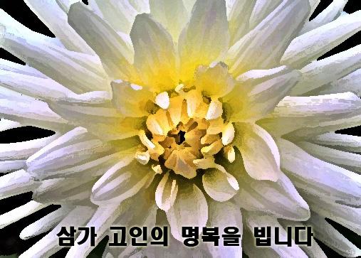 [부고] 김진영(KB국민은행 브랜드전략부장)씨 빙부상