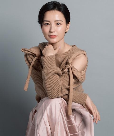 [인터뷰①] '82년생 김지영' 정유미