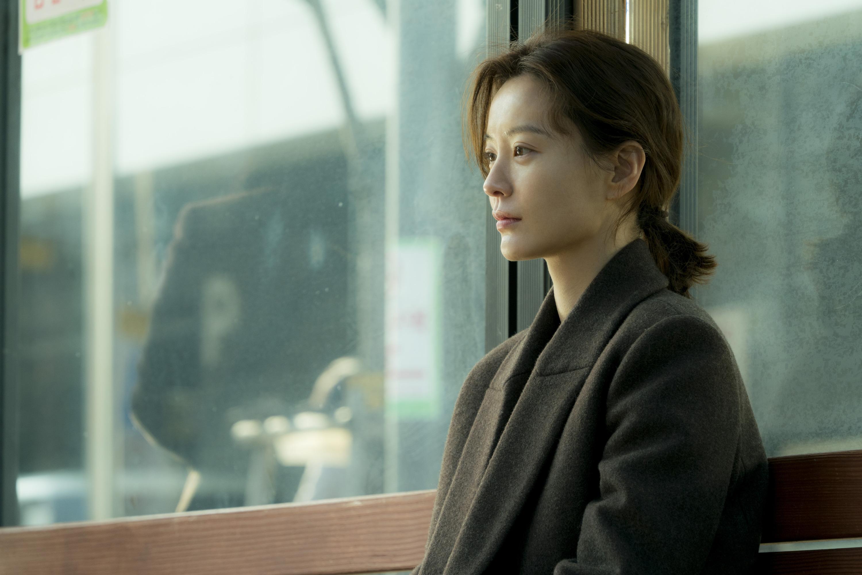 에그뷰#221 영화 시크릿 슈퍼스타, 체크 히어로, 경계선, 82년생 김지영