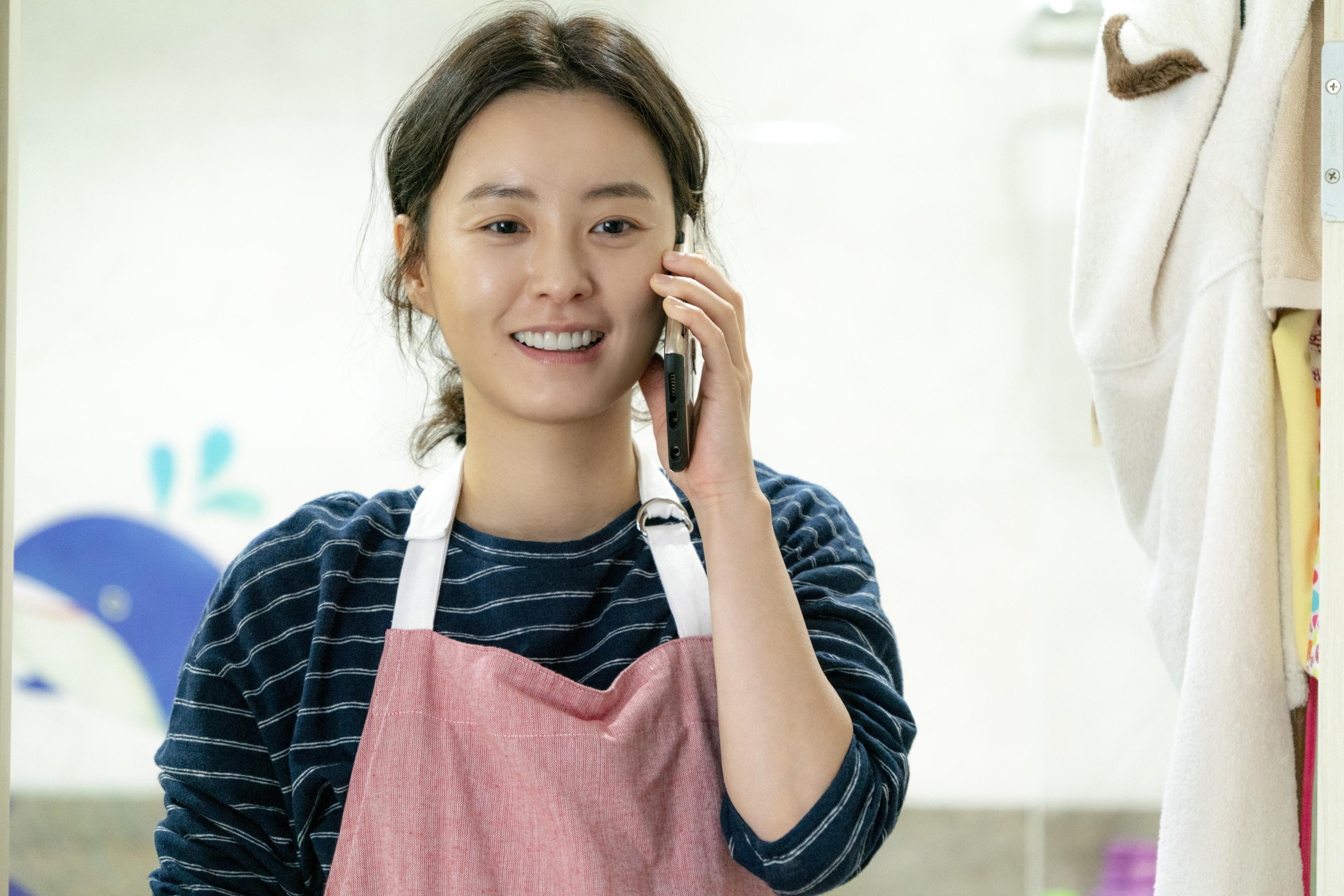 '82년생 김지영' 이게 평점 테러가 날 영화인가?